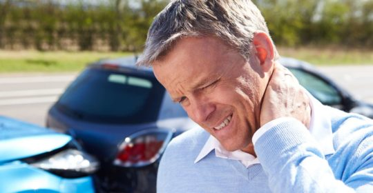 Bayside Physical Therapy – Providing Best Workers Comp Chiropractor and Physical Therapy Service