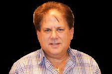 Dr. Lawrence Lefcort