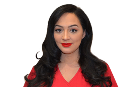 Jessenia Mendoza